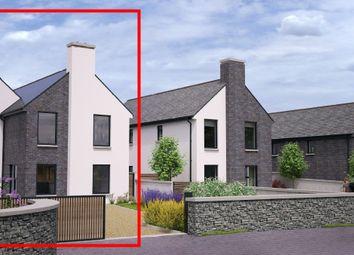 Thumbnail Land for sale in Site 1 At Blindgate Manor, Blindgate, Mansfield Land, Kinsale, Cork County, Munster, Ireland