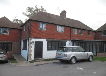 Thumbnail Office to let in Ringles Place, Ringles Cross, Uckfield