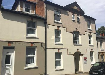 Thumbnail 1 bed flat to rent in Maidenburgh Street, Colchester