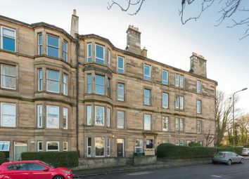 Thumbnail 2 bed flat for sale in 3 Chancelot Terrace, Trinity