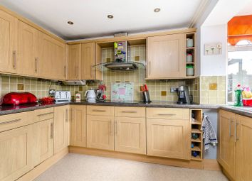 Thumbnail 3 bed semi-detached house for sale in Belfast Road, Croydon