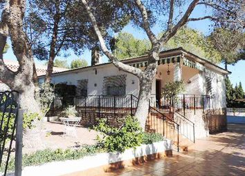 Thumbnail 4 bed semi-detached house for sale in Pinar De Campoverde, Spain