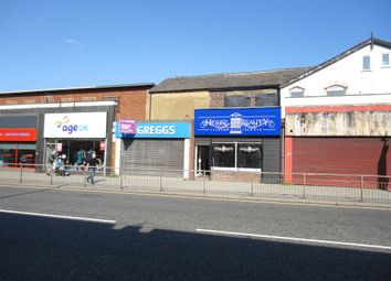Thumbnail Retail premises for sale in Walton Vale, Liverpool