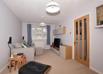1 bed flat for sale in The Woodlands, Smallfield, Surrey RH6