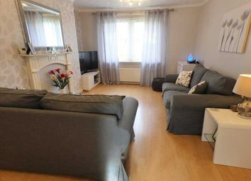 1 bed flat for sale in Somerville Terrace, Murray, East Kilbride G75