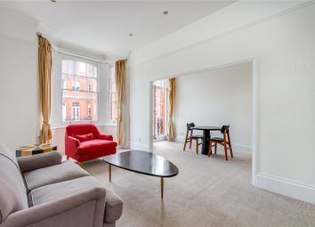 Thumbnail 1 bed flat to rent in Callow Street, London