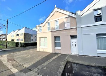 Thumbnail 3 bed property for sale in Queens Drive East, Ramsey