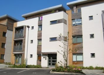 Thumbnail 2 bed flat to rent in Collinswood, 117 Nell Lane, West Didsbury