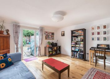 Thumbnail 2 bed terraced house for sale in Buchan Road, Nunhead