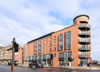Thumbnail 2 bed flat for sale in 17/6 King Street, Leith