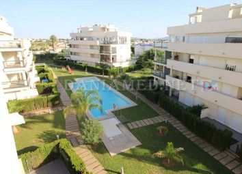 Thumbnail 2 bed penthouse for sale in El Verger, 03770, Alicante, Spain