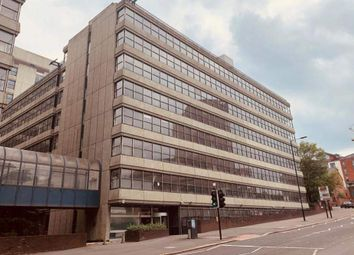 Thumbnail Office to let in Block 3, Pennine Five, Sheffield