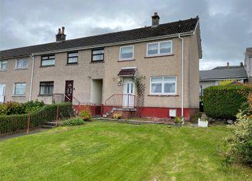 Cardross Avenue, Port Glasgow PA14, inverclyde property