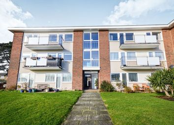Thumbnail 2 bedroom flat to rent in Lord Warden Avenue, Walmer, Deal
