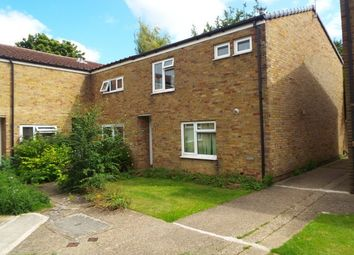 Thumbnail 3 bedroom property to rent in Teversham Drift, Cherry Hinton, Cambridge
