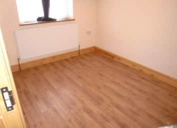 Thumbnail 3 bed end terrace house for sale in Canham Gardens, Hounslow