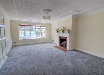 Thumbnail 5 bed detached house for sale in Scocles Road, Minster On Sea, Sheerness