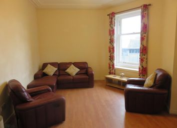 Thumbnail 3 bed flat to rent in Bridge Street, City Centre, Aberdeen