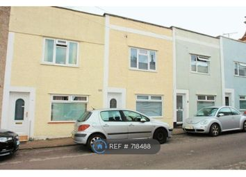 2 bed terraced house to rent in Sion Road, Bristol BS3