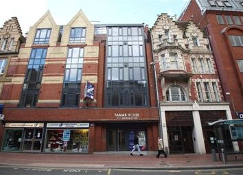 1 bed flat for sale in Station Road, Reading, Berkshire RG1