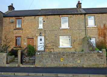 Thumbnail 3 bed terraced house for sale in Stainton, Barnard Castle, Durham