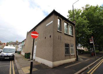 Thumbnail 5 bed link-detached house for sale in Upper Road, London
