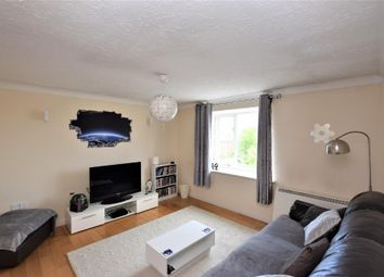 1 bed flat for sale in St Thomas Close, Blackpool FY3