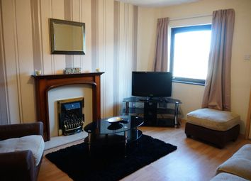 Thumbnail 2 bed town house for sale in Ashbourne Close, Lancaster