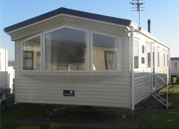 3 bed property for sale in Carmarthen Bay Holiday Park, Kidwelly, Carmarthenshire SA17
