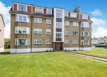 2 bed flat for sale in Orchard Court, Giffnock, Glasgow G46