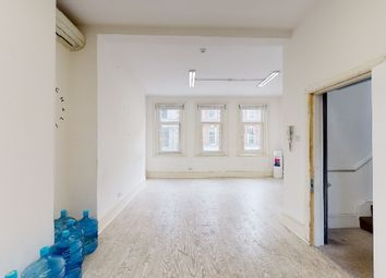 Office to let in London W1T