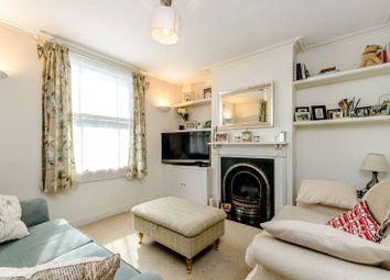 Thumbnail 2 bed property for sale in Garratt Lane, Earlsfield