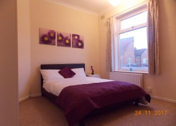 Thumbnail 1 bedroom end terrace house to rent in Dean Street, Coventry