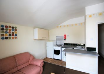 Thumbnail 1 bed flat to rent in 12 Bowesfield Lane, Stockton