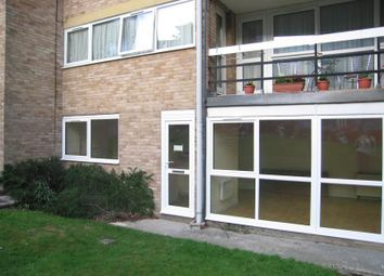 Thumbnail Studio to rent in Northlands Drive, Winchester
