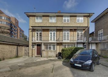 Thumbnail 5 bedroom semi-detached house to rent in Acacia Gardens, London