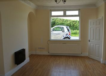 Thumbnail 3 bedroom terraced house to rent in Cochrane Terrace, Ferryhill