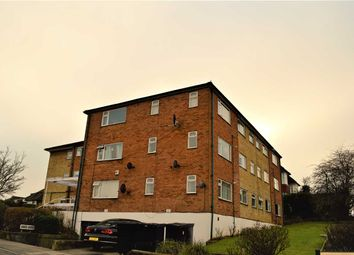 Thumbnail 1 bed flat to rent in Bruce House, Harrow