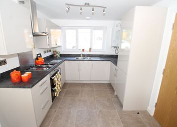 Thumbnail 3 bed semi-detached house for sale in Clock Tower Oakhouse Park, Walton, Liverpool
