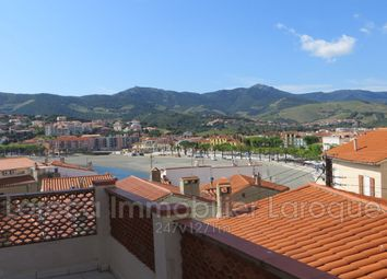 Thumbnail 5 bed property for sale in Banyuls-Sur-Mer, Pyrénées-Orientales, Languedoc-Roussillon