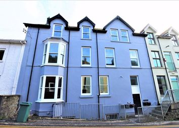 2 bed flat for sale in Emporium Flats, Talybont, Aberystwyth SY24