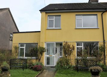 Thumbnail 4 bed semi-detached house for sale in 18 O'reilly Park, Tulla, Co. Clare