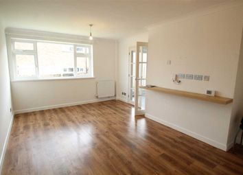 Thumbnail 3 bed end terrace house to rent in Birchfield Close, Coulsdon