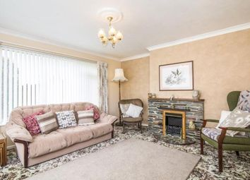 3 bed bungalow for sale in Pelynt, Looe, Cornwall PL13