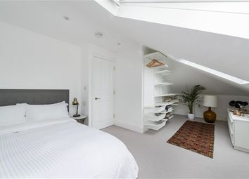Thumbnail 1 bedroom flat for sale in Thicket Terrace, Anerley Road, London