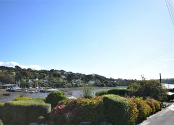 Penpol, Devoran, Truro, Cornwall TR3