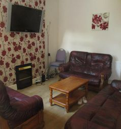 Thumbnail 8 bed property to rent in Umberslade Road, Selly Oak, Birmingham