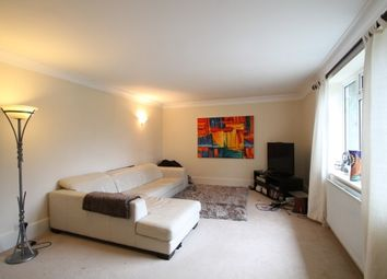 Thumbnail 4 bedroom detached house to rent in Plaistow Lane, Bromley