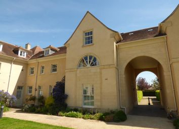 Thumbnail 4 bed terraced house for sale in The Stables, Lechlade