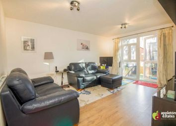 Thumbnail 2 bedroom flat for sale in Windmill Grove, Croydon